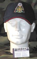 CAP-COM-sv