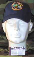CAP Marinier Veteraan NNG