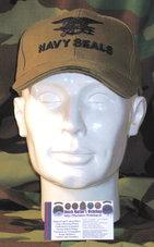 CAP-Navy-Seals-kaki