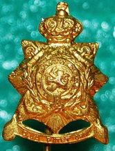 Revers-Korpswapen-goud