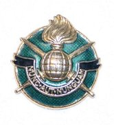 KCT-Commando-speld