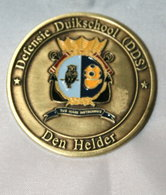 Coin-A-NL-Defensie-Duikschool