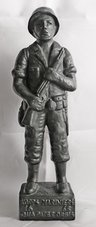 Beeld-Marinier-60er-jaren