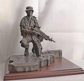 Beeld-Marinier-Spec.Forces