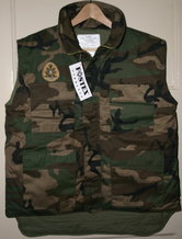 GVT-Bodywarmer-USMC-met-Korpslogo