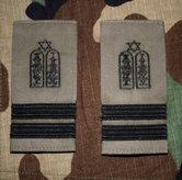 Rang-Geestelijke-Rabbi-Ltz