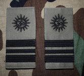 Rang-Geestelijke-Pandit-Ltz1