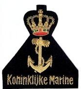 Badge-KM-Logo-HB