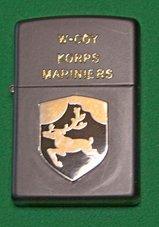 Zippo-Marns-KW-speld