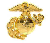USMC-Globe&Anchor-Gold