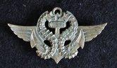 Frans--Kikvorsman-Spec.Forces