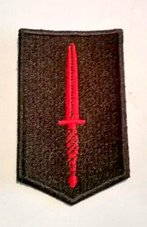 KCT-CDO-Patch-rood