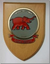 211-Sawadi-Brigade-Lombok