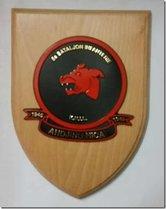 212--5e-Bat.Infanterie-KNIL