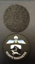 Badge-2017--Velcro-KW-Para
