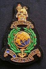 Badge-Royal-Marines-logo-HB