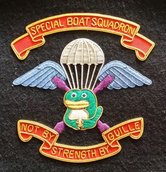 Badge-Special-Boat-Squadron-HB