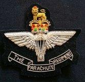 Badge-Para-Regiment-text-HB