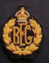 Badge-REC--Handborduurd