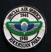UK--Wing-badge-para-SAS-Rhodesia