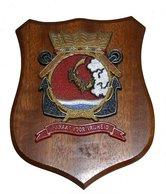 100  1e Mariniers Bataljon