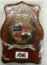 106-Mariniers-VBHKaz.-Goem