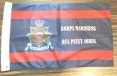Korps-Vlag-QPO-Mariniers-2017-125-x-150-CM