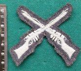 Sniper-Patch-2