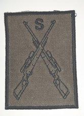 Sniper-Patch-1