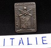 Ital.--speld-2-para-metaal-zilver