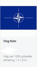 Vlag-Alg.-NATO