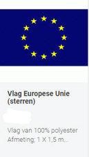 Vlag-Alg.-Europese-Unie-sterren
