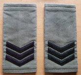 Rang-Camo-o.off.-Sergeant-Marns.-set-van-2