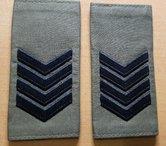 Rang-Camo-o.off.-Sergeant-Mjr-Marns.-set-van-2