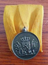 Groot-1-Trouwe-dienst-KL-Medaille