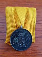 Groot-2-Trouwe-dienst-KL-Medaille