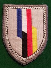 Duits-arm-regio-patch-114