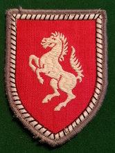 Duits-arm-regio-patch-137