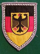 Duits-arm-regio-patch-226