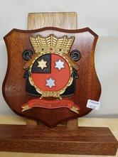 155-wapenschild--Callenburgh-klein