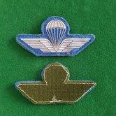 Ital.-Wing-46-B--Blauw