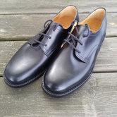 Schoenen-zwart-laag--KM--85--42.5