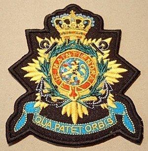 Korps-Mariniers