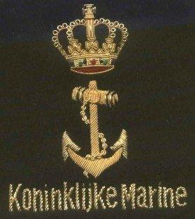 Koninklijke-Marine