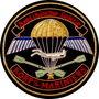 Badge AmfSek HB