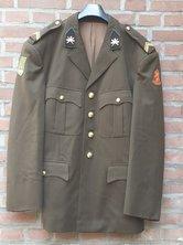 KL-Tenue-jas-DT-Commando-Sergeant-1