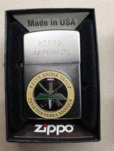 Zippo-Marns-Sniper