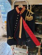 Cer-Ceremonieel-uniform-2e-Lnt-Marns