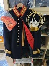 Cer-Ceremonieel-uniform--Lnt-Kol--Marns