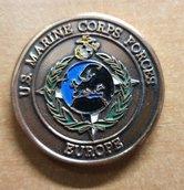 USMC-Coin-02